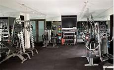 Commercial Gym Design Ideas 40 Gym Designs Ideas Design Trends Premium Psd