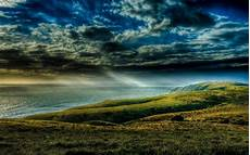 Windows 10 Background Pictures Windows Backgrounds Wallpaper Cave