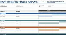 Does Google Have A Gantt Chart 10 Google Sheets Templates To Help You Run Your Startup