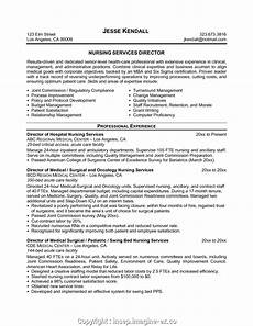Resume Objective For Nurse Create Nurse Manager Resume Objective Examples Registered