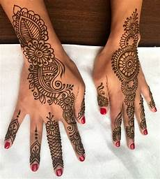 Hennagir Designs 250 Henna Designs That Will Stain Your Brain