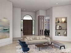Home Design Store Coral Gables Design Inspiration For A Contemporary Coral Gables Oasis