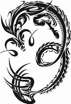 Tribal Capricorn Designs 50 Best Capricorn Designs