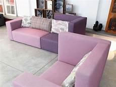 divani rosa divani valentini uno spazio tutto nuovo
