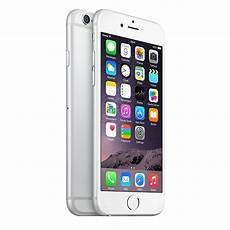 3 mobile deal apple iphone 6 16gb t mobile smartphone silver brand new