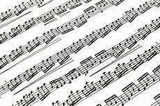 Music On Paper Music Notes On Paper Tiger Hi Line Online