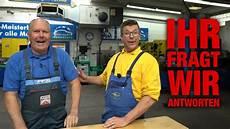 Die Autodoktoren Werkzeugmaschine by Die Autodoktoren Ihr Fragt Wir Antworten 1