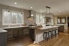 small home remodel the smart choice for home remodeling in va md dc