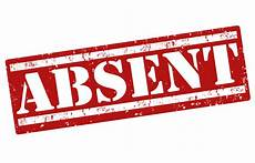 Employee Absent Do Workations Increase Employee Absenteeism Visier Inc