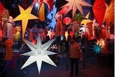 Hindu Festival Of Lights Crossword Diwali 2015 Hindu Festival Of Lights The London Free Press