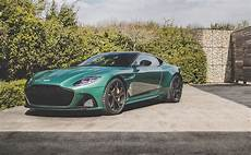 aston martin dbs 59 looks back to outright le mans victory