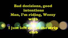 All Of The Lights Instrumental Remix All Of The Lights Remix Youtube
