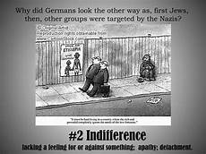 Why Did The Germans Hate The Jews Ppt Martin Niem 246 Ller Powerpoint Presentation Id 2200125