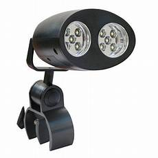Target Grill Light Ipow Barbecue Grill Light Weather Resistant Adjustable Bbq