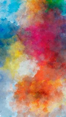 watercolor iphone wallpaper hd i5 by austundevian watercolor wallpaper iphone