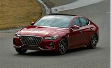 2019 genesis changes drive 2019 genesis g70 ny daily news