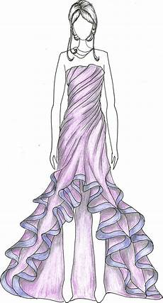 desenho de roupas janeiro 2013 mademoiselle arteira