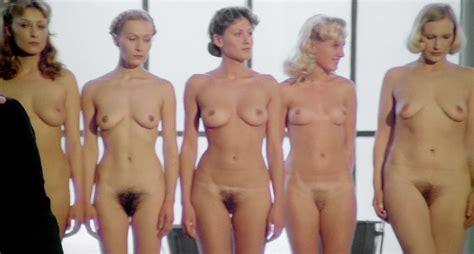 Kelly Clarcson Naked