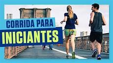 dicas de fitness para compartilhar corrida para iniciantes como come 231 ar a correr dicas para