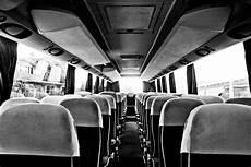 banco di napoli servizi via cellulare e telefono transfer napoli aeroporto viaggia senza stress