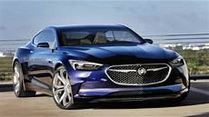 2020 buick grand nationals 2020 buick grand national cost engine and release date