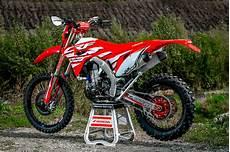 2019 honda 450 rx gama honda crf rx enduro moto 2019 parte 1 moto1pro