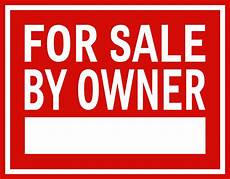Owner Sale Property Sell Your Home By Owner And Save Thousands Of Dollars By