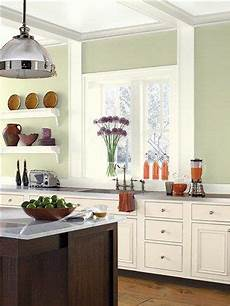 benjamin moore personal color viewer guilford green and