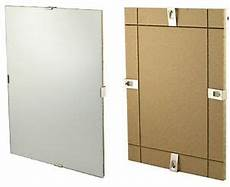 plexiglass cornici cornici da muro in plexiglass espositore portafoto crilex