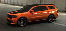 Dodge Magnum 2020 by Dodge Magnum Review Ratings Specs Review 2020