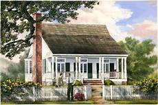 Creole Home Designs Havens South Designs Love William Poole S American