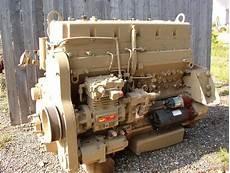 Cummins L10 Series Diesel Engine Workshop Service Manual