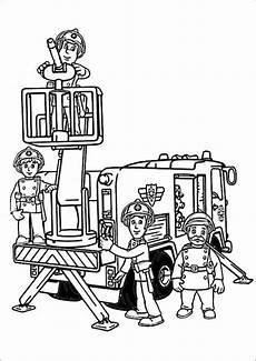 Ausmalbilder Feuerwehr Kinder Ausmalbilder Feuerwehr 12 Ausmalbilder Malvorlagen
