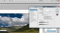 creare cornice photoshop photoshop tutorial craere una cornice per le vostre foto