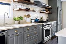 2017 Kitchen Trends Top Kitchen Design Trends For 2017 Style At Home