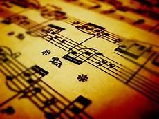 Desktop Music Backgrounds Desktop Backgrounds Music Wallpaper Cave
