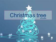 Free Christmas Ppt Templates Free Download 2012 Christmas Powerpoint Templates