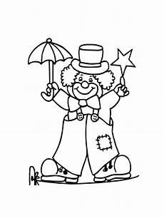 Clown Malvorlagen Ausdrucken Quiz Malvorlagen Clown Ausmalbilder Kostenlos Zum Ausdrucken