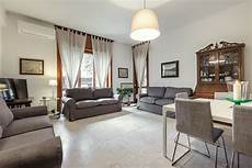 affitto appartamento expo 2015 un accogliente e grande casa in affitto per brevi periodi