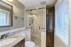 3 4 Bathroom Designs 20 Beautiful 3 4 Bathroom Designs Page 2 Of 4