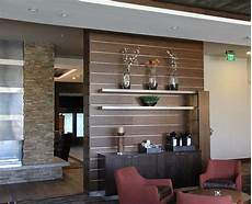 Southern Lights Co Operative Homes Inc Courtyard Marriott The Irvine Spectrum Center In Irvine