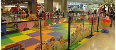 console e mania shop crian 231 a mania playground e espa 231 o shop boulevard