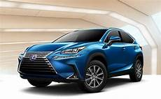 Nowy Lexus Nx 2019 by 2019 Lexus Nx 300 Suv Colors Release Date Redesign