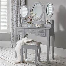 dressing tables buy beautiful dressing tables