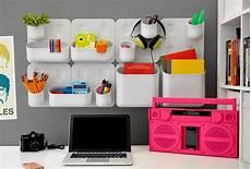Cubicle Desk Decor Use Simple Diy Cubicle Decor Ideas To Emphasize Your