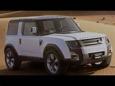 new land rover 2020 2020 land rover defender new update