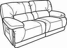 Flexsteel Sofa And Loveseat Png Image by Fleet Flexsteel