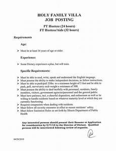 Dietary Aide Job Description Dietary Aide Resume Skills Dietary Aide Resume Sample
