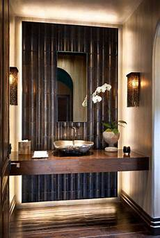 asian bathroom ideas 30 peaceful japanese inspired bathroom d 233 cor ideas digsdigs