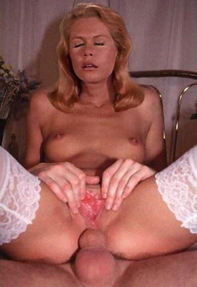 Lexi Lapetina Naked